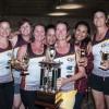 2013 Ladies Masters